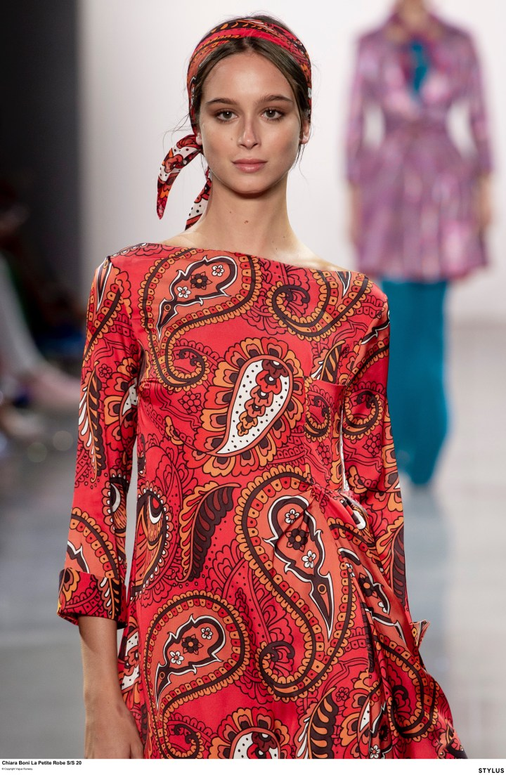 Image result for Paisley fashion hd