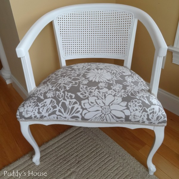 Ugly-to-Pretty-chair-after