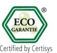 eco-garantie-logo-www