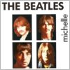 Michelle - The Beatles
