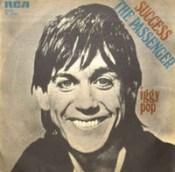 The Passenger - Iggy Pop