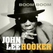 boom boom john lee hooker