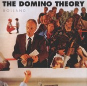 domino theory - bolland