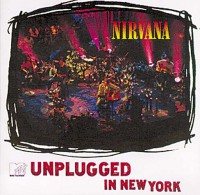 Unplugged-in-New-York