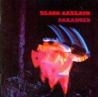 Paranoid-Black-Sabbath