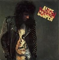 Poison-Alice-Cooper