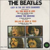 The-Beatles-Lucy-In-The-Sky-With-Diamonds
