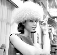 Linda Keith