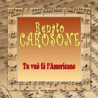 Tu Vuò Fà L'americano - Renato Carosone