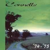 74-75 - The Connells
