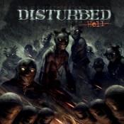 Hell - Disturbed