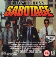 Sabotage - Beastie Boys