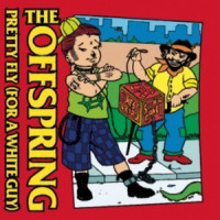 Pretty Fly - The Offspring