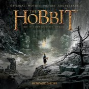 The Hobbit The Desolation of Smaug - Official Soundtrack