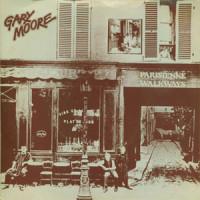 Parisienne Walkways - Gary Moore