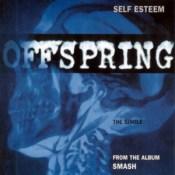 Self Esteem - The Offspring