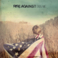 Endgame - Rise Against