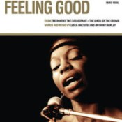 Feeling Good Nina Simone