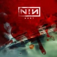 Hurt - NIN
