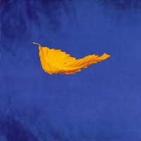 true faith - new order single