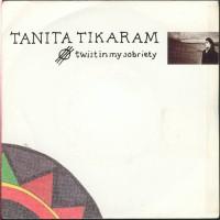 twist in my sobriety - tanita tikaram