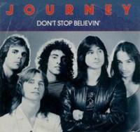 Don't_Stop_Believin' - Journey