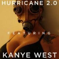 Hurricane 2.0