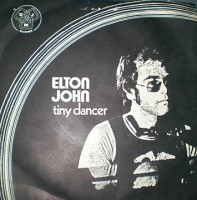 Elton_John_Tiny_Dancer