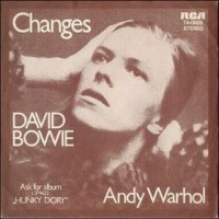 Bowiechanges2