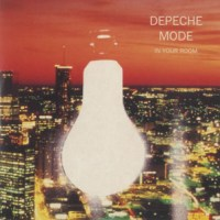 In Your Room - Depeche Mode