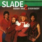 merry-xmas-everybody