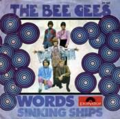 Words - Bee Gees single