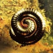 Closer - Nine Inch Nails