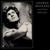 Careless Whisper - Джордж Майкл