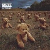 Uprising - Muse