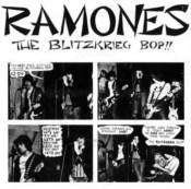 Blitzkrieg Bop - Ramones