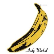 Альбом The Velvet Underground & Nico