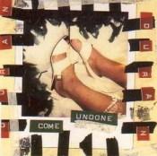 Песня Come Undone группы Duran Duran
