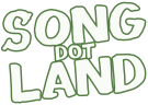 song dot land podcast