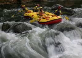rafting songa probolinggo,rafting songa atas probolinggo,rafting songa harga,rafting songa malang,songa rafting east java,rafting songa atas,harga paket rafting songa adventure,biaya rafting di songa adventure,songa rafting alamat,harga rafting songa adventure,harga rafting songa atas,rafting di sungai atas,paket rafting songa adventure,biaya rafting songa adventure,rafting songa bawah,rafting songa biaya,booking rafting songa,biaya rafting songa per orang,songa rafting contact,harga rafting di songa probolinggo