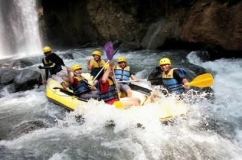 rafting songa adventure di Probolinggo telah menjadi pilihan untuk merefresh pikiran, www.songa-rafting.com, 081334664876