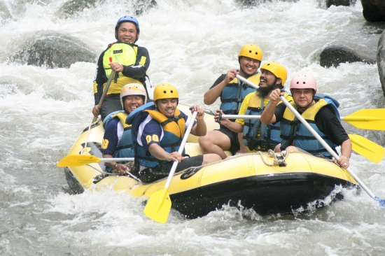 rafting songa,rafting songa atas probolinggo,rafting songa harga,rafting songa bawah,songa rafting east java,songa rafting indonesia,rafting di sungai songs,rafting songa probolinggo,rafting songa malang,rafting songa adventure,harga paket rafting songa adventure,biaya rafting di songa adventure,songa rafting alamat,harga rafting songa adventure,harga rafting songa atas,rafting di sungai atas,paket rafting songa adventure,rafting songa biaya,biaya rafting songa adventure,booking rafting songa