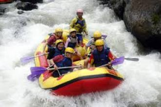 rafting songa probolinggo,rafting songa atas probolinggo,rafting songa harga,songa rafting east java,songa rafting indonesia,rafting songa adventure,harga paket rafting songa adventure,biaya rafting di songa adventure,songa rafting alamat,harga rafting songa adventure,harga rafting songa atas,rafting di sungai atas,paket rafting songa adventure,rafting songa bawah,rafting songa biaya,biaya rafting songa adventure,booking rafting songa,biaya rafting songa per orang