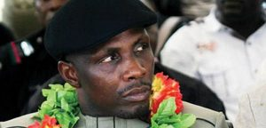 Group calls on Tompolo to come out of hiding and surrender for investigation