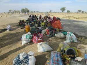 troops-clear-boko-haram-campsmarketrescue
