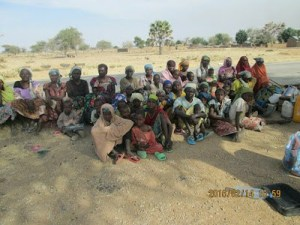 troops-clear-boko-haram-campsmarketrescue1