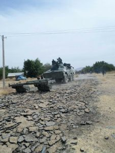 troops-clear-boko-haram-campsmarketrescue2