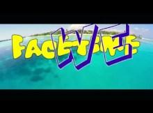 VIDEO: FreshL - Facetime (Remix) ft. Naeto C & Maleek Berry