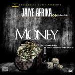 Jaiye Afrika - Money