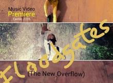 VIDEO: Obiora Obiwon - Floodgates (The New Overflow)